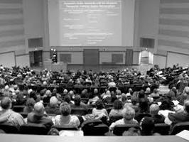 Kurse und Vortrage