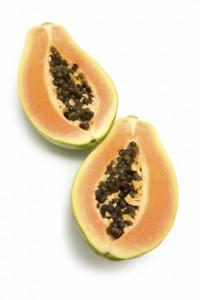 Biotin (Vitamin H) fördert die Produktion von CYP-Enzymen