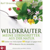 wildkrauter