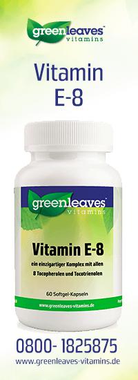 Vitamin E-8