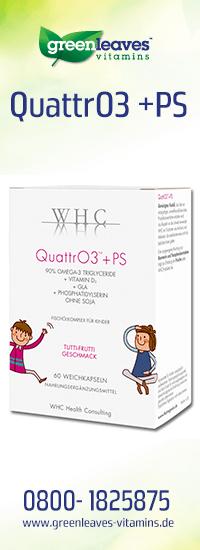 quattr03 PS