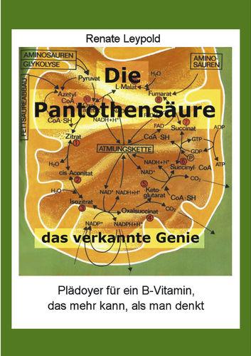 Die_Pantothensäure_-_das_verkannte_Genie