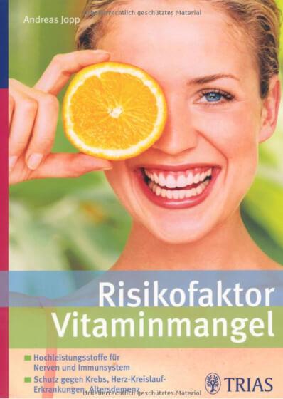 risikofaktor-vitaminmangel