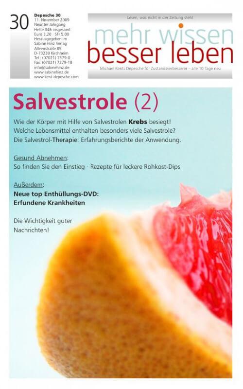 salvestrole 2 pdf