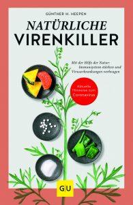 Natürliche Virenkiller Günther H. Heepen